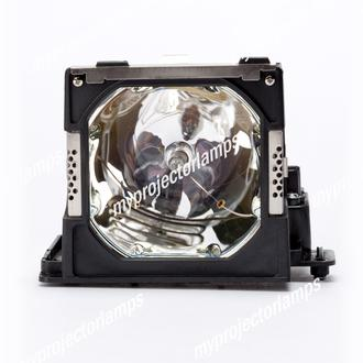 Sanyo PLC-XP5700 Projector Lamp with Module