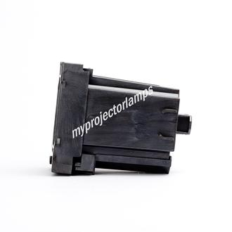 Sanyo PLC-XP100K Projector Lamp with Module