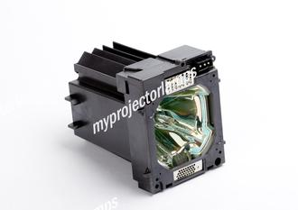Canon LV-7590 Projector Lamp with Module