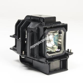 NEC VT570 Projector Lamp with Module