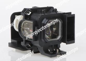NEC VT48J Lámpara para proyector con carcasa