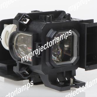 Canon 50029923 Lámpara para proyector con carcasa