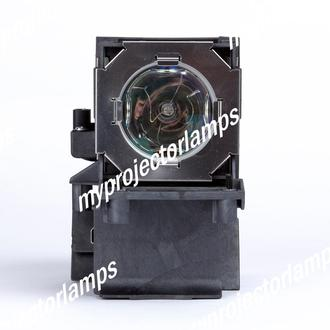 Canon REALiS WUX4000D Projector Lamp with Module