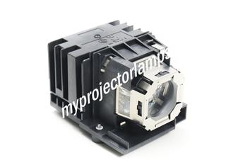 Canon 8377B001AA Projector Lamp with Module
