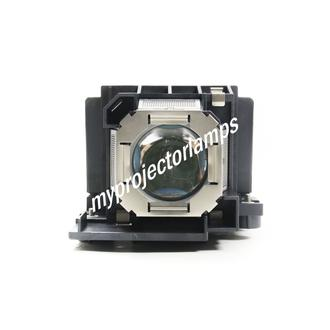 Canon RS-LP08 Projector Lamp with Module