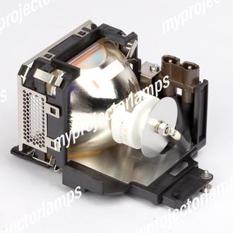 Canon XEED SX60 Projector Lamp with Module