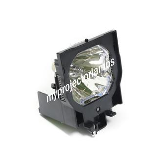 Eiki 03-000709-01P Projector Lamp with Module