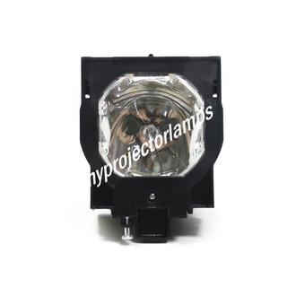 Sanyo 03-000709-01P Projector Lamp with Module