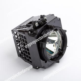 Christie 03-900430-02P Projector Lamp with Module