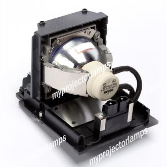 Christie DHD675 Projector Lamp with Module