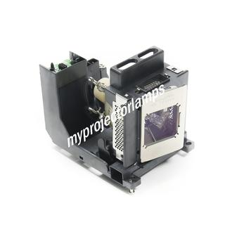 Christie DS+750 Projector Lamp with Module