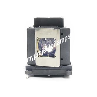 Christie DS+750 Lámpara para proyector con carcasa