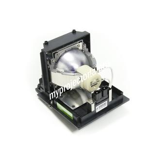 Christie DWU775 Projector Lamp with Module