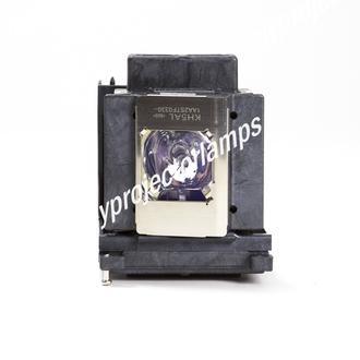 Christie DHD800 Lámpara para proyector con carcasa