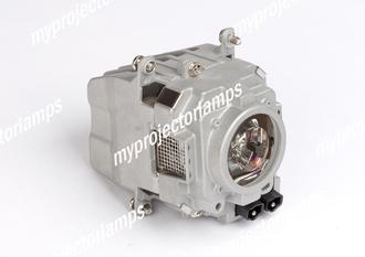 Christie Mirage HD6K-M Projector Lamp with Module