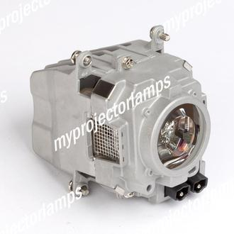 Christie HD6K-M Projector Lamp with Module