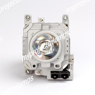 Christie DLV1920-DL Projector Lamp with Module