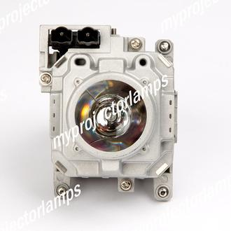 Christie WU12K-M Projector Lamp with Module