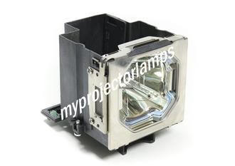 Panasonic PT-EX12KU Projector Lamp with Module