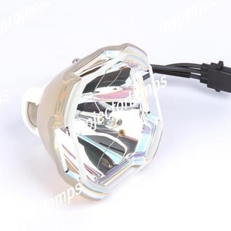 Christie 003-003698-01 Lampa projektorowa bez obudowy