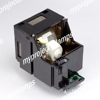 Christie LX1750 Projector Lamp with Module