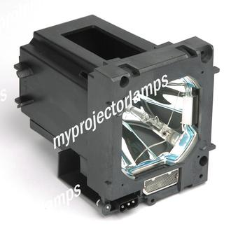 Sanyo PLC-HP7000L Projector Lamp with Module