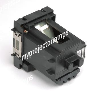 Christie LHD700 Projector Lamp with Module