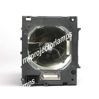 Christie 610-357-0464 Projector Lamp with Module