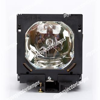 Christie LS+58 Projector Lamp with Module