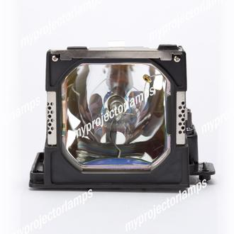 Christie LW300 Projector Lamp with Module