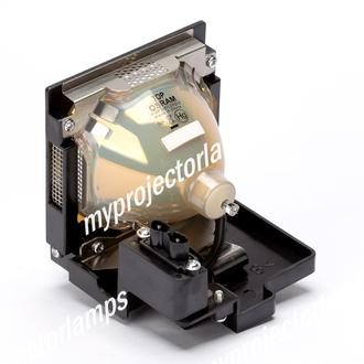 Christie LW40U Projector Lamp with Module