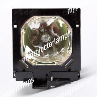 Christie Vivid LW40U Projector Lamp with Module