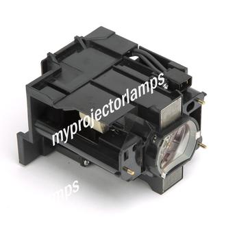 Hitachi DT01285 Projector Lamp with Module