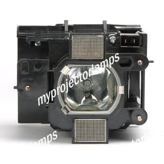 Christie LWU401 Projector Lamp with Module