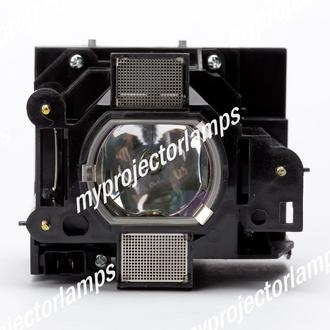 Hitachi HCP-D767X Projector Lamp with Module