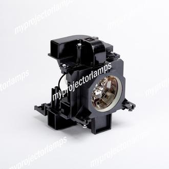 Christie 003-120507-01 Projector Lamp with Module