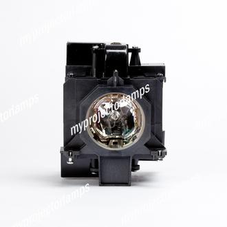 Sanyo PLC-XM150L Projector Lamp with Module