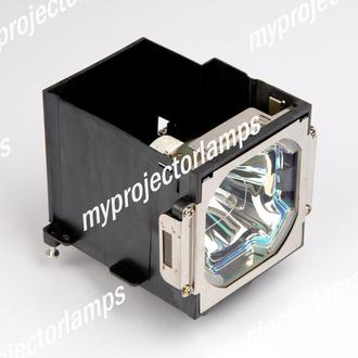 Sanyo PLC-XF700C Projector Lamp with Module