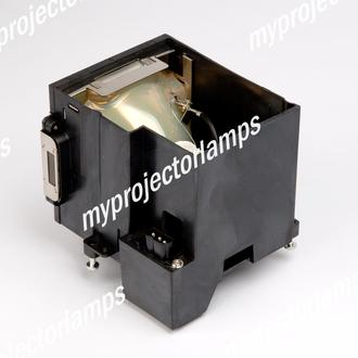 Sanyo PLC-WF20 Projector Lamp with Module