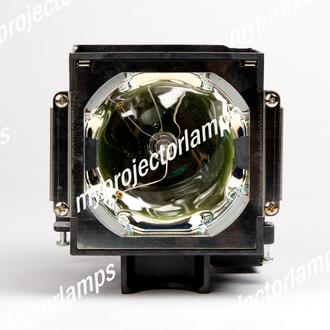 Christie LW600 Projector Lamp with Module