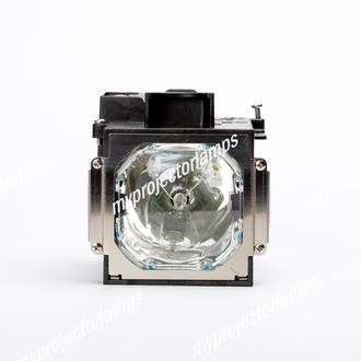 Christie LX1000 Projector Lamp with Module
