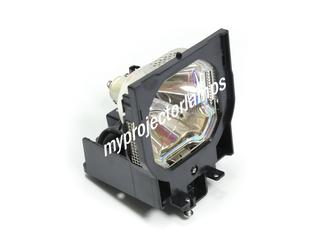 Sanyo PLV-HD2000 Projector Lamp with Module