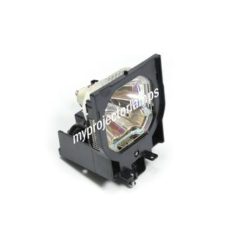 Christie 003-120183-01 Projector Lamp with Module