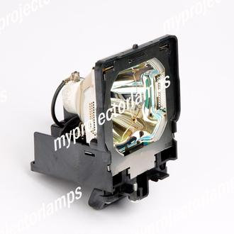 Christie LX1500 Projector Lamp with Module
