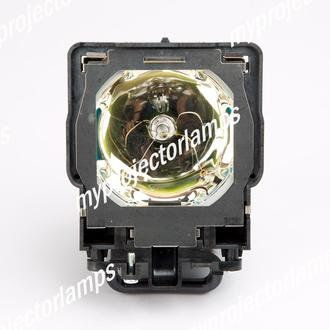 Eiki LC-XT5 Projector Lamp with Module