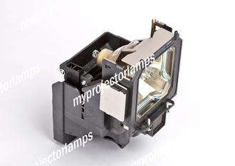 Christie Vivid LX380 Projector Lamp with Module