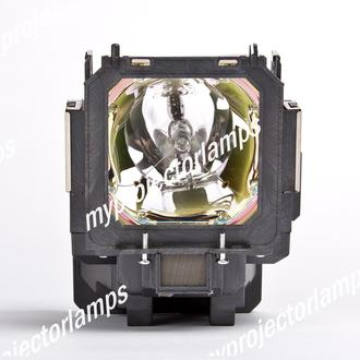 Sanyo PLC-XT2500C Projector Lamp with Module
