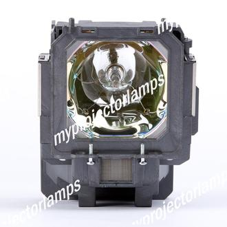 Christie LX500 Projector Lamp with Module