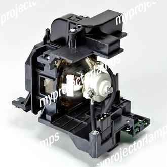 Sanyo PLC-XM1000C Projector Lamp with Module