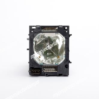 Sanyo POA-LMP124 Projector Lamp with Module
